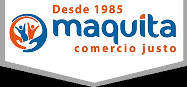 Maquita Fair Trade