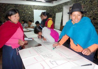Maquita Comunidad