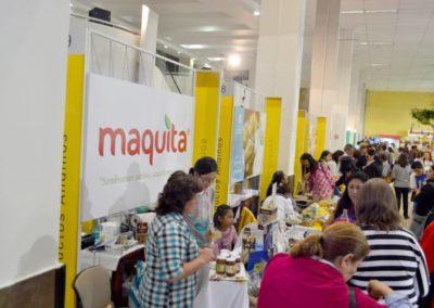 Maquita Feria