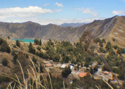 Maquita Laguna